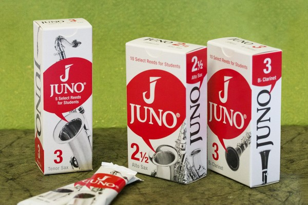 packaging-juno-boite-1