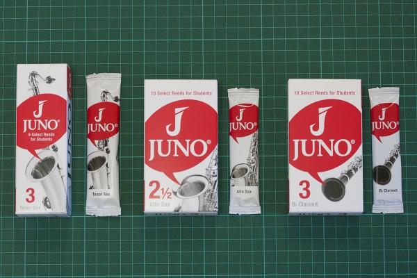 packaging-juno-boite-2