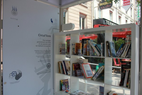 bibliotheque-station-bus