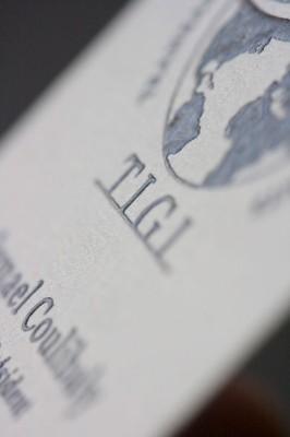 carte-visite-TIGI-detail-impression-relief