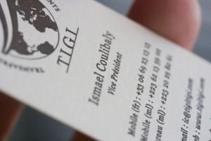 carte-visite-TIGI-macro