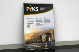 edition-affiche-piks-3