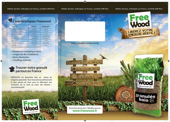 edition-depliant-freewood-recto