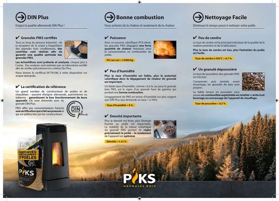 edition-depliant-piks-maquette-verso