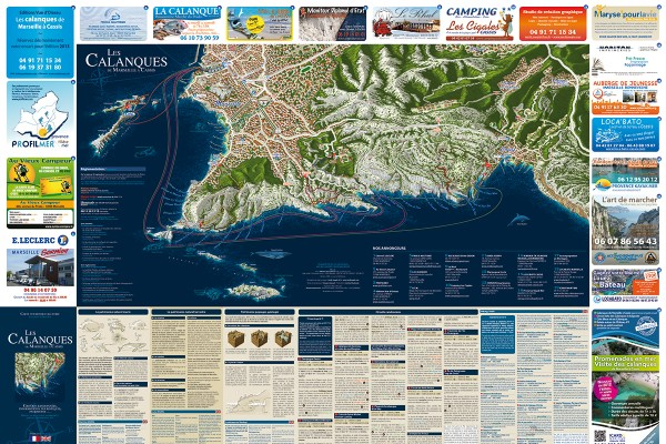 illustrateur-cartographie-illustree-carte-calanques-final