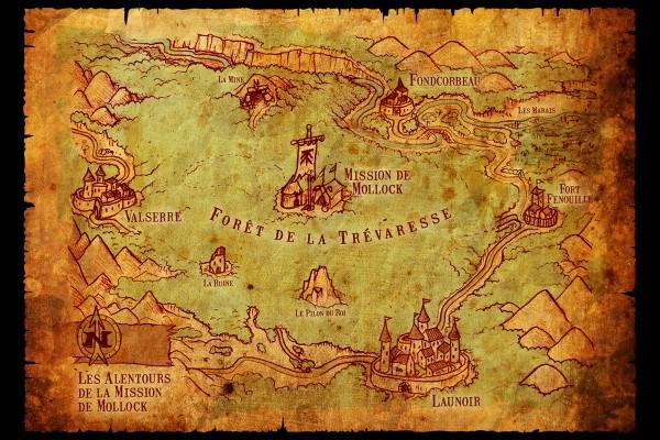 illustrateur-cartographie-illustree-fantastique-1