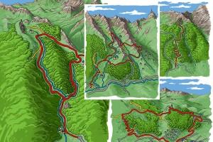 illustrateur-cartographie-illustree-randonnee-numerique-2
