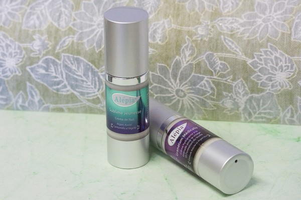 packaging-alepia-etiquette-effet-metal-3