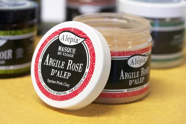 packaging-alepia-etiquette-pot-2