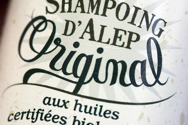 packaging-alepia-etiquette-shampoing-3