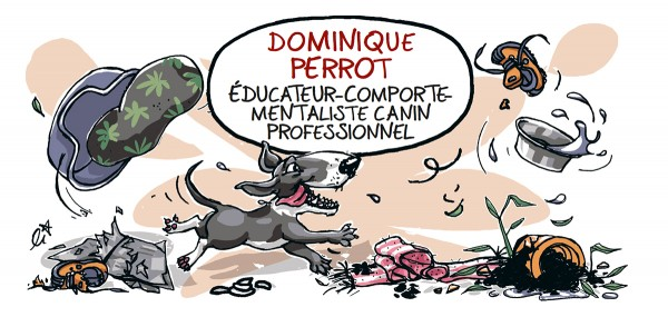 illustration-educateur-canin-1