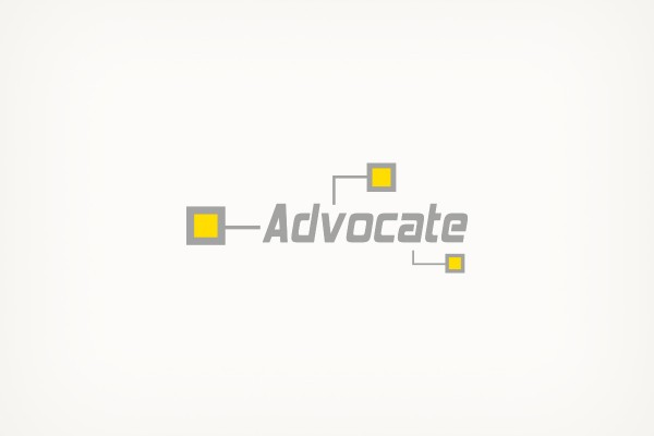 logo-advocate