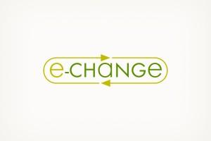 logo-e-change