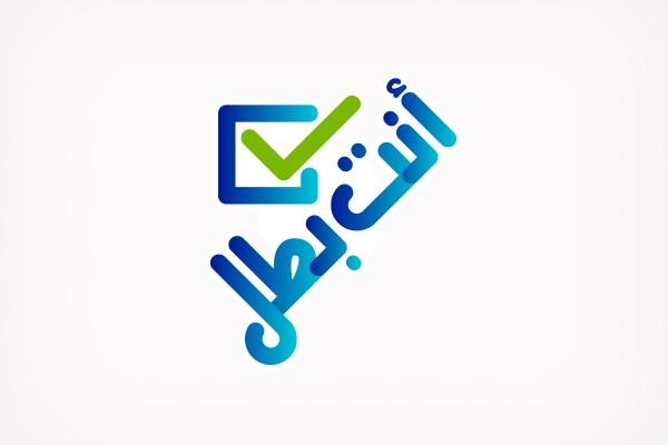 logo-quatar-tv
