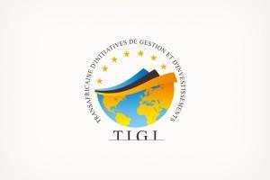 logo-tigi