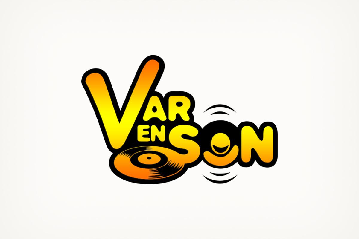 logo-varenson