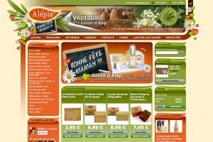 webdesign-alepia-site-fete-mere