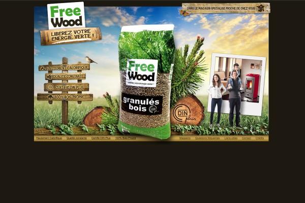 webdesign-freewood-1