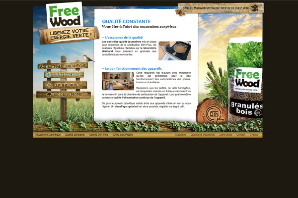 webdesign-freewood-2