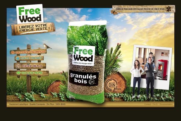 webdesign-freewood-3