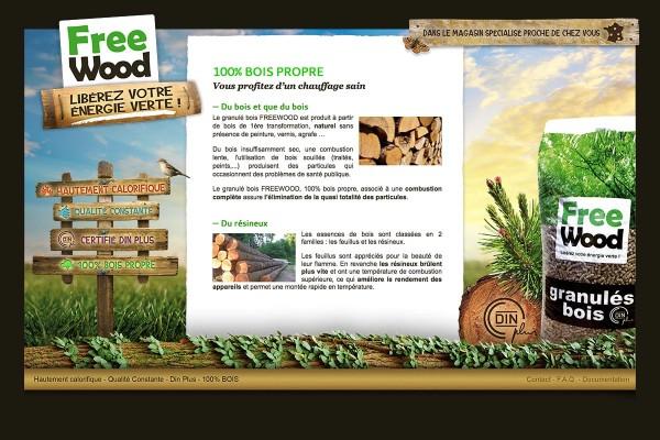 webdesign-freewood-4