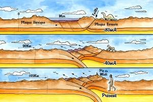 illustration-grotte-gargas-2