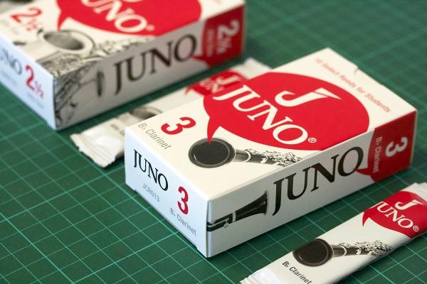 packaging-juno-boite-3