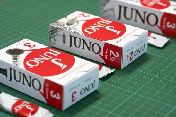 packaging-juno-boite-4
