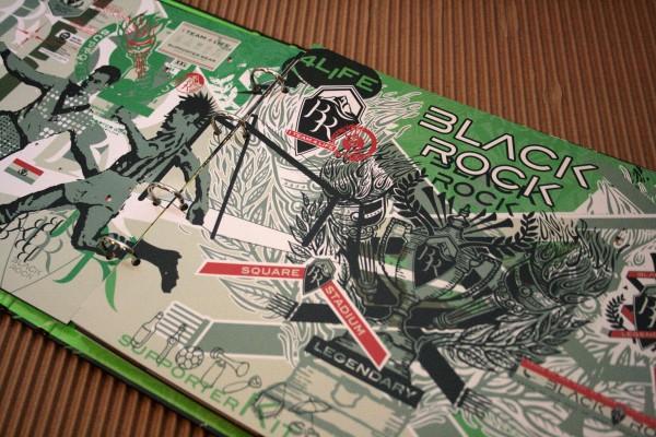 tendance-graphique-blackrock-1
