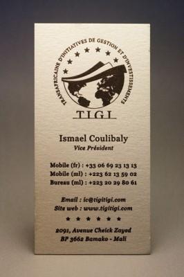 carte-visite-TIGI