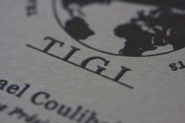 carte-visite-TIGI-detail-impression-relief-2