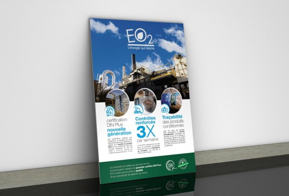 edition-affiche-eo2-2