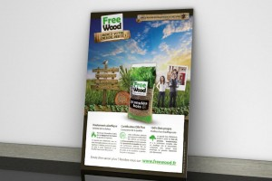 edition-affiche-freewood-31