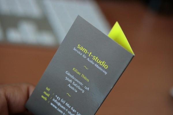 edition-carte-de-visite-sam-2