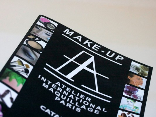 edition-catalogue-maquillage-4
