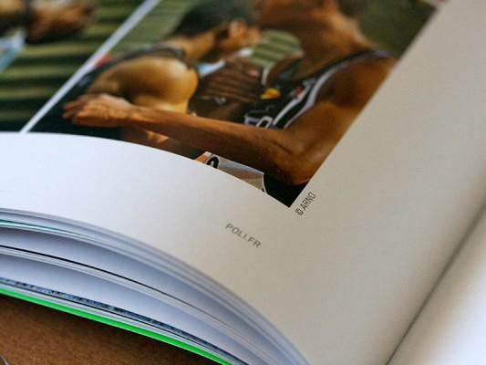 edition-catalogue-poli-3