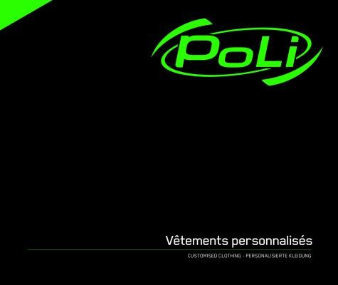 edition-catalogue-poli-couverture