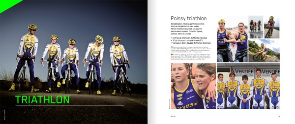 edition-catalogue-poli-double-page-interieure-2