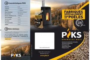 edition-depliant-piks-maquette-recto