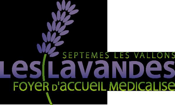 graphiste-freelance-logo-lavandes