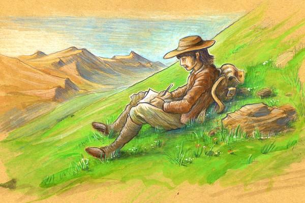 illustrateur-camineo-08