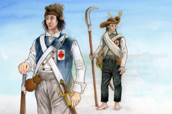 illustrateur-camineo-chouan
