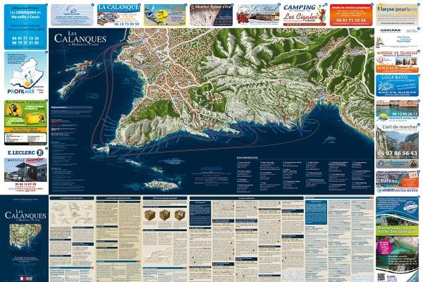 illustrateur-cartographie-illustree-carte-calanques-final