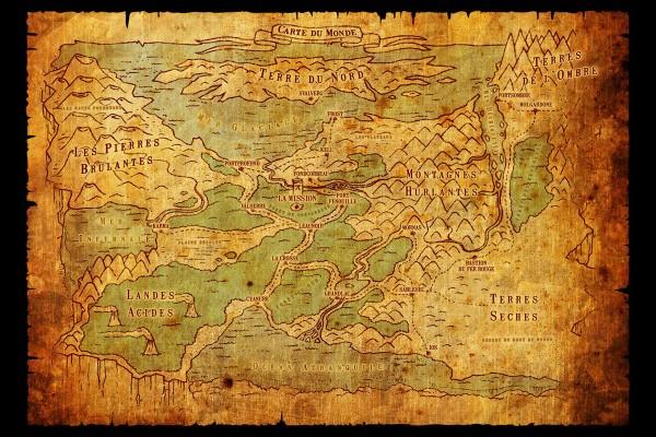 illustrateur-cartographie-illustree-fantastique-2