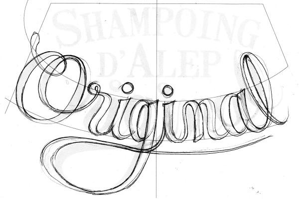 lettrage-typographie-1