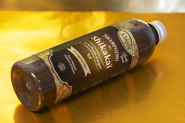 packaging-alepia-etiquette-doree-3