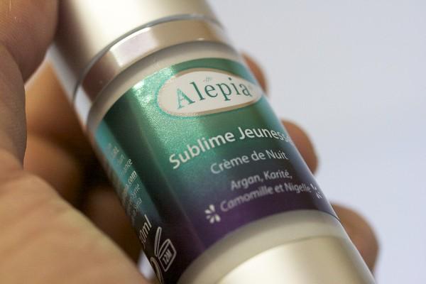 packaging-alepia-etiquette-effet-metal-1