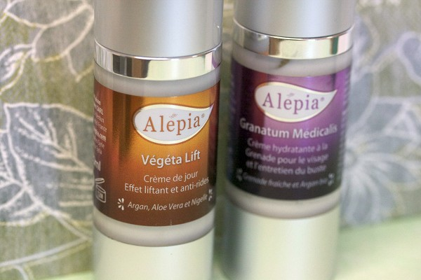 packaging-alepia-etiquette-effet-metal-4