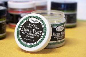 packaging-alepia-etiquette-pot-1