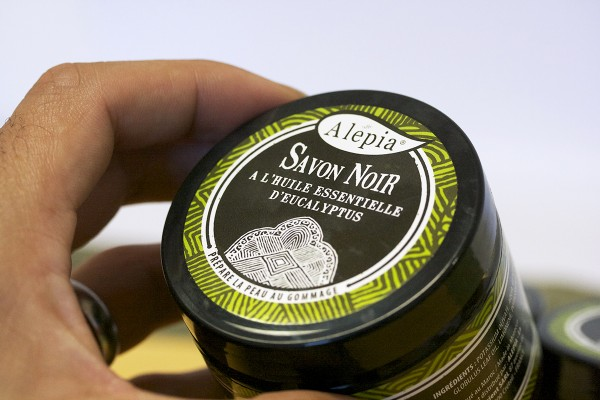 packaging-alepia-etiquette-pot-4